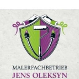 Jens Oleksyn - Malerfachbetrieb Jens Oleksyn - Hooksiel