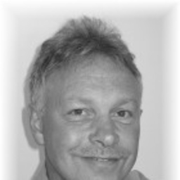 Ulrich Woelke - RAMPF Production Systems - Zimmern o.R.