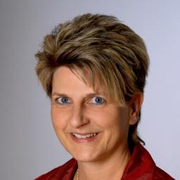 Cornelia Franz's profile picture
