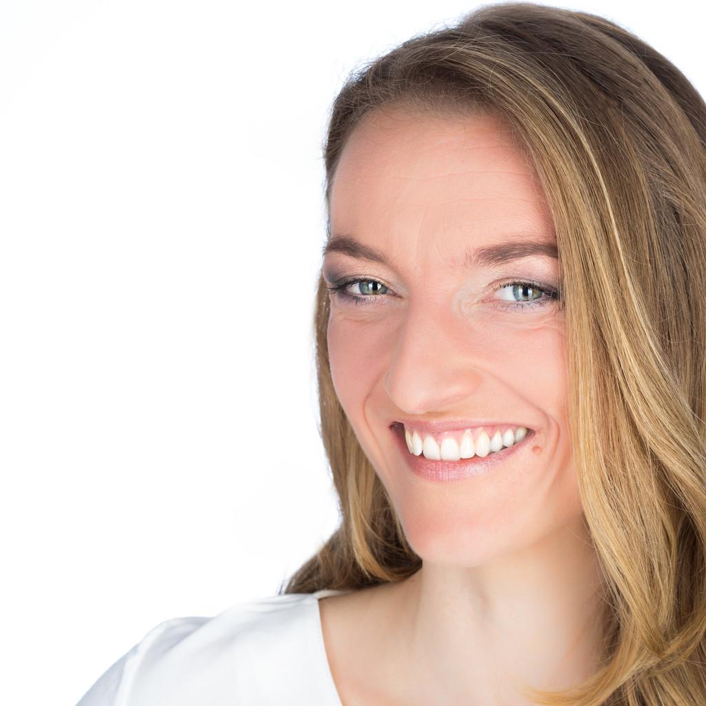 Susann Aurich's profile picture