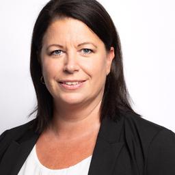 Silke Hentschke's profile picture