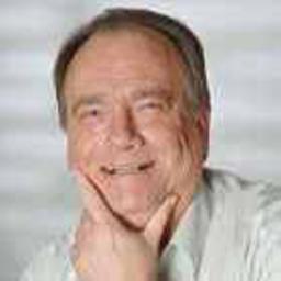 Horst Treuholz - Horst Treuholz Coaching - Herold