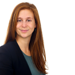 Lisa Kiltz's profile picture