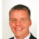 Markus Rühl - Rosenheim