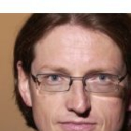 Dr. Christian Rabanus - Christian Rabanus IT-Beratung, Coaching, Supervision - Wiesbaden