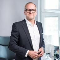 Andreas Stehnken