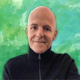 Achim Schlemmer - a/schlemmer e/consult - Freiburg