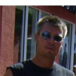 Juergen Hahn - Del Prado Realty, LLC - Cape Coral