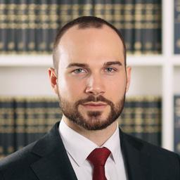 Dr Andreas Grözinger - Gercke|Wollschläger Rechtsanwälte in Strafsachen - Köln