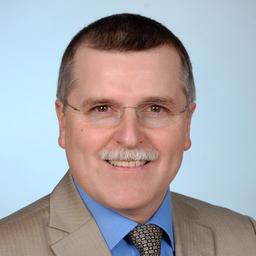 Frank Egersdörfer's profile picture