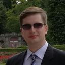 Michael Sperl - Salzburg