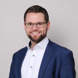 Tom Nielson - Bechtle GmbH IT-Systemhaus Hamburg - Hamburg