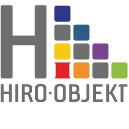 Lutz Hillmer - HIRO-OBJEKT - Rotenburg