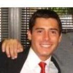Axel Gabriel Juárez - IBM - Buenos Aires