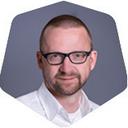 Stefan Wenzel - Berlin
