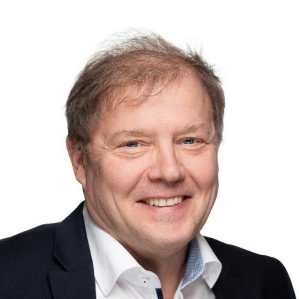 Jürgen Eichhöfer's profile picture