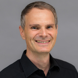 Andreas Wellensiek - J. Schwarz GmbH - Bünde