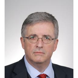 John Townsend - Matz-Townsend Finanzplanung - Oestrich-Winkel