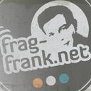 Frank Michael - Sangerhausen