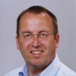 Dipl.-Ing. Peter Ellenbroek - XMV (xunder Menschenverstand) - Bottighofen