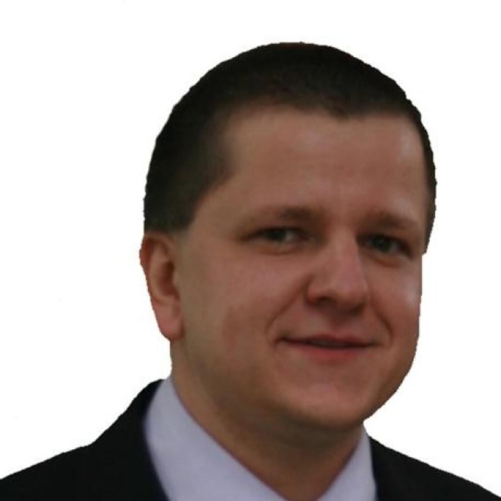 Thomas Freund