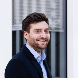Florian Imhäuser's profile picture