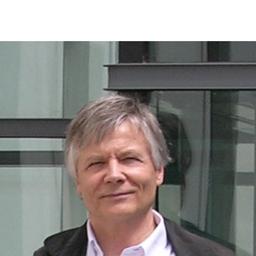 Peter Fuge - Architekturbüro - Hannover