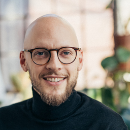 Philipp Nagels - für u. a. Microsoft, Axel Springer Brand Studio und Upday - Berlin