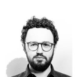 Igor Schwarzmann - Third Wave GmbH - Berlin