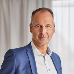 Marcus Kunkel - EO Deutschland - Konsumgüter