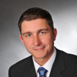 Marcel Loos