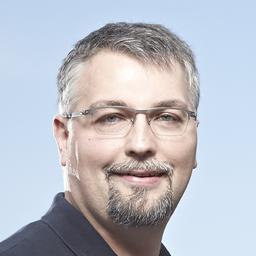 Markus Schorn - Deutsche Telekom AG - Bonn