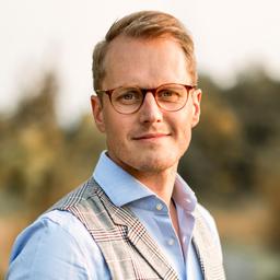 Philipp Schoof's profile picture
