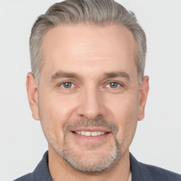 Frank Möller's profile picture