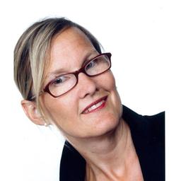 Anne Schimming's profile picture