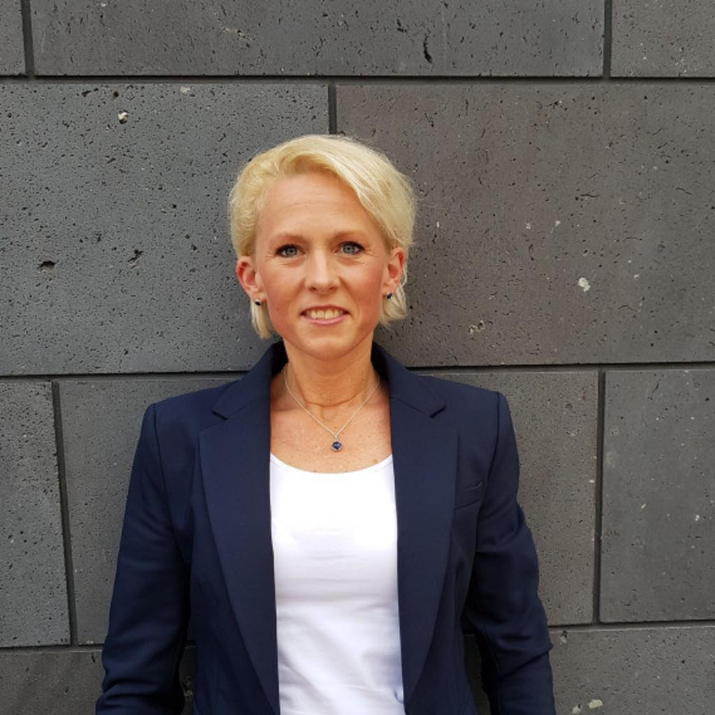 Nationalbank Essen Immobilien meike vicktor immobilien gutachterin national bank ag xing