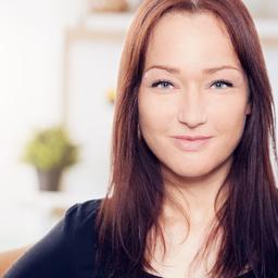 Bianca Wolff - Wolff Trace - Karlsruhe