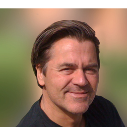 PETER MÜLLER - hapkit.com - BERLIN