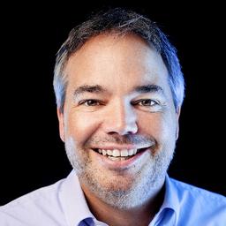 Dr. Florian Heinemann - Project A Ventures GmbH & Co. KG - Berlin