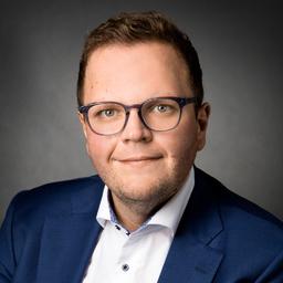 Alexander Unrath - Fraktion Bündnis 90/Die Grünen im Hessischen Landtag - Bad Homburg vor der Höhe