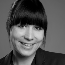 Lisa H Bler Storemanager Interior Designer Boconcept