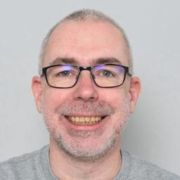 Peter Riegler's profile picture