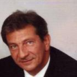 Norbert Henß