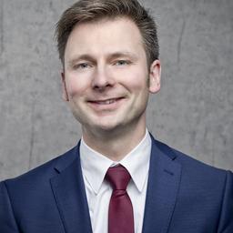 Dietmar Albers's profile picture