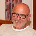 Jürgen Blum - Stuttgart