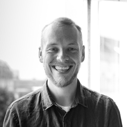 Moritz Heitzer's profile picture