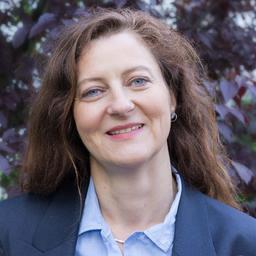 Anne Kleiber