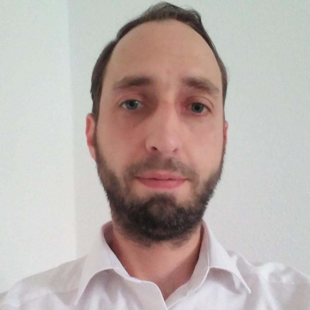 Holger Greinert's profile picture
