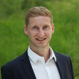 Andreas Reger