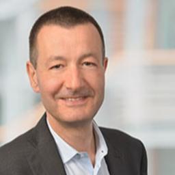 Dr Andreas Wagner - Fresenius Kabi Deutschland GmbH - Bad Homburg